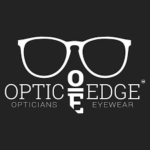 Optic Edge