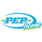 Pep Home
